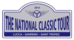 nationalClassic